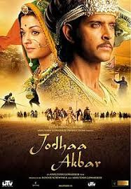 Set during the reign of the great Mughal ruler Akbar, the film was a great hit