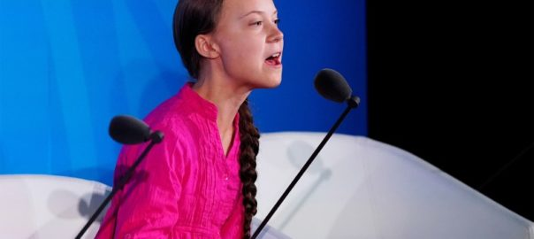 greta-thunberg-united-nations