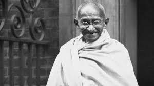 Gandhi Jayanti : 150e anniversaire du Mahatma