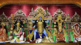 Decoding Kali Puja in Bengal-the divine deity