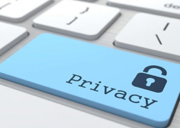 India among the worst countries for privacy protection