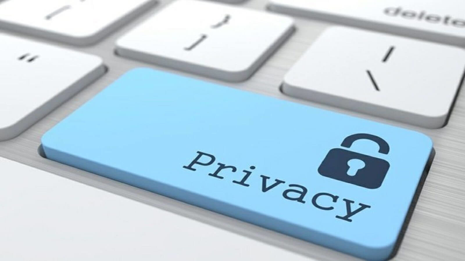 India amongst the bottom three non-EU countries in term of digital privacy