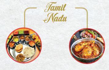 tamil-nadu