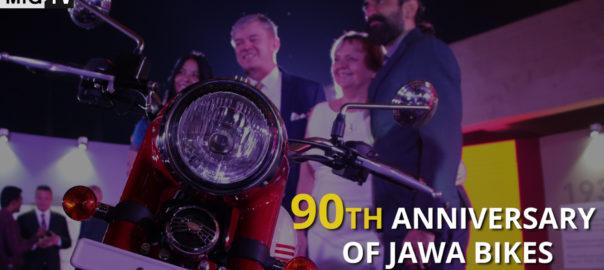 90th-anniersary-jawa-bikes