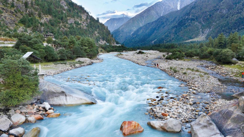 baspa-river