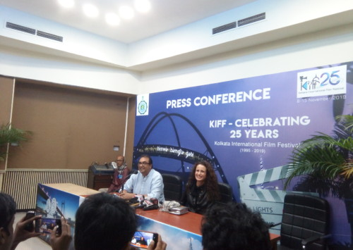 KIFF 2019 ends on a successful note
