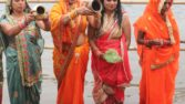 Celebrating the 550th birth anniversary of Guru Nanak Dev