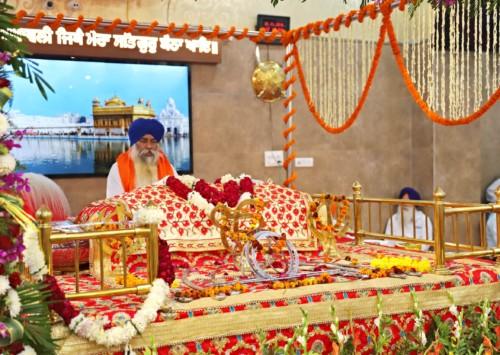 Unique wedding rituals practised in India