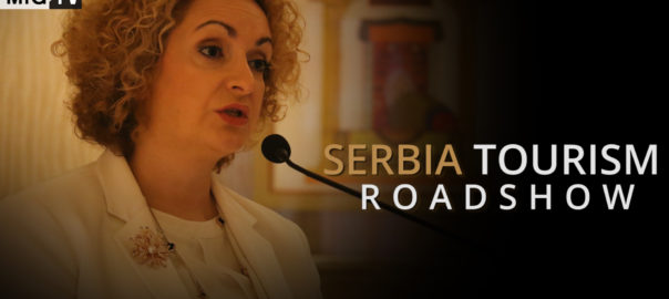 serbia-tourism