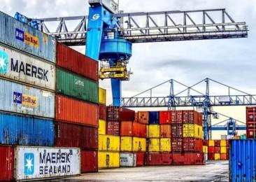 India weighs trade curbs on Turkey, Malaysia