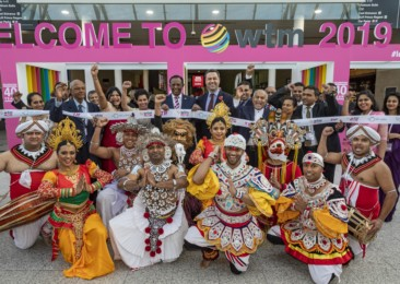 WTM London concludes its 40th edition on a high note