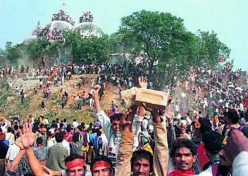 Ram Mandir reinforces Ramayana Trail tourism