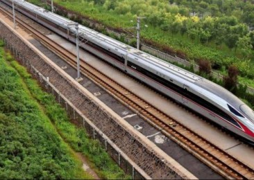 Bullet train project: stop, stall and scrap?