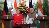 Despite international murmurs, India in no hurry on Kashmir