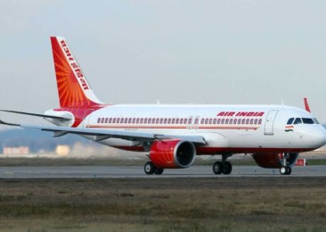 Govt tells Air India: Be privatised or perish