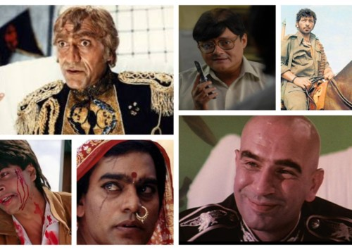 Post-humanism in Indian cinema