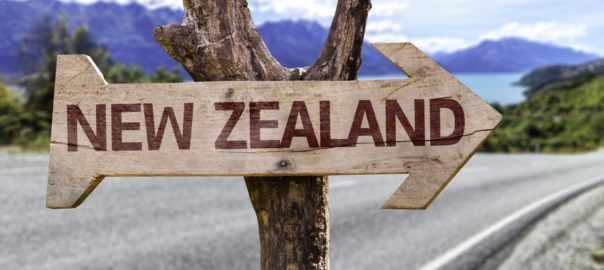 new-zealand-immigration-advisers-and-lawyers