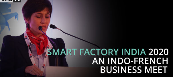 india-smart