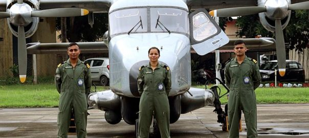 joined-lieutenant-shivangi-became-operational-duties-naval_cf39c29c-14e2-11ea-af95-104face44223