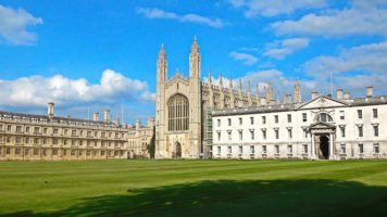 More Indian students opting for higher studies in UK in 2019