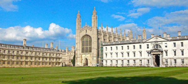 kings-college-3889124_960_720