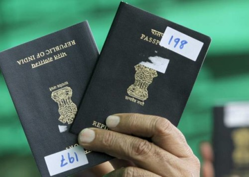 New rules for investment and taxes for NRIs