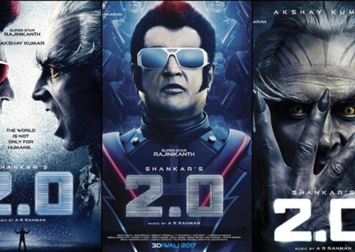 Bollywood 2020: New year ushers in a galore of anticipated movies