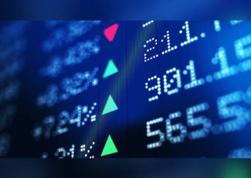 Taking stock: Disconnect between Indian bourses & economy