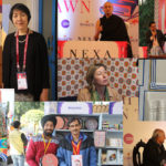 A wrap up of the 17th edition of Jaipur Literature Festival