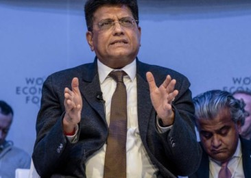 India on the backfoot at WEF 2020 in Davos