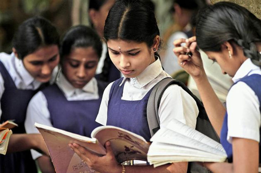 Financial difficulties and marriage are among the top reasons for Indian women discontinuing education