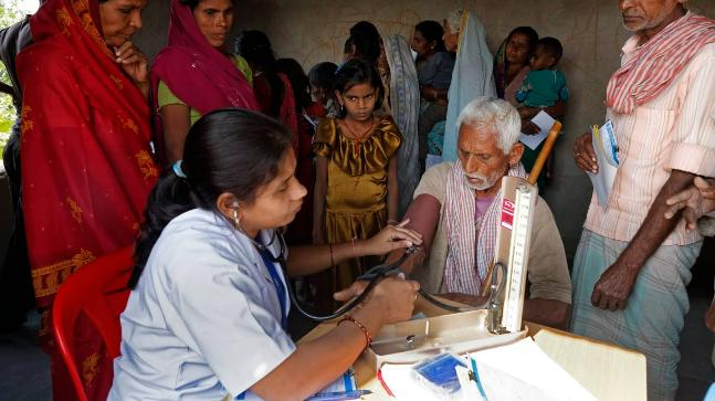 healthcare_india