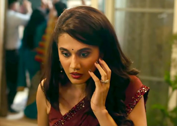Bollywood movies breaking the shackles of social conditioning