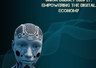 Union Budget 2020-21: Empowering the Digital Economy
