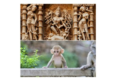 Lesser known heritage jewels of India