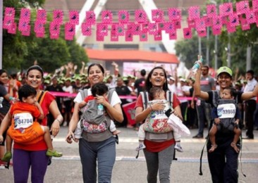 World Cancer Day: One in 10 Indians will develop cancer in their lifetime