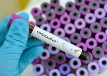 La politique de voisinage de l'Inde face au Coronavirus
