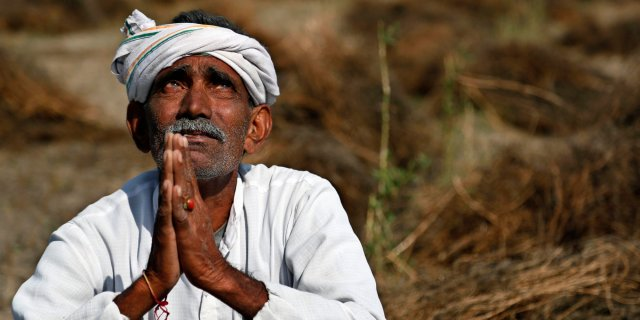 Documentaries on the Indian farmers