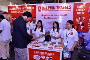 indian tourism industry news