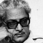 Bollywood's bard Basu Chatterjee dies at 90