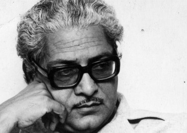 Bollywood's bard Basu Chatterjee dies at 90