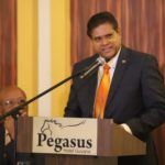 Indian origin leader likely to be President of Suriname