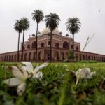 As ASI monuments reopen across India after coronavirus pandemic, tourists stay away