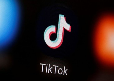 No Byte in Dance over TikTok