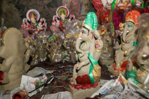 idol maker of delhi