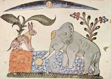 Revisiting Indian folklores