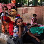 India's 2 million homeless: Unseen victims of Covid-19