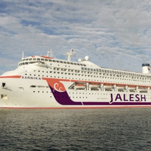 There is nothing to celebrate on this World Tourism Day 2020: Jurgen Bailom, CEO Jalesh Cruises