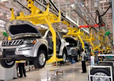 Pandemic to cloud Indian automobile market despite August uptick