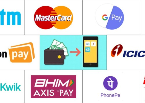 Google, Paytm spat a precursor to several more